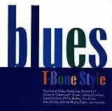 Blues T-Bone Style by T-Bone Walker (1997-08-01)