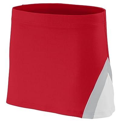 Augusta Activewear Ladies Enmotion Skirt