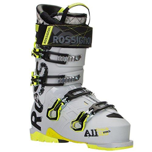 110 Alpine Ski Boots - 1