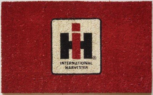 S&D IH Floor Mat