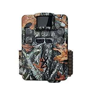 Browning Trail Cameras Strike Force Pro XD Dual Lens BTC-5PXD