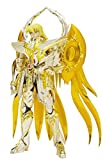 "Bandai Tamashii Nations Saint Cloth Myth EX Virgo Shaka (God Cloth) ""Saint Seiya -Soul of Gold"" Action Figure"