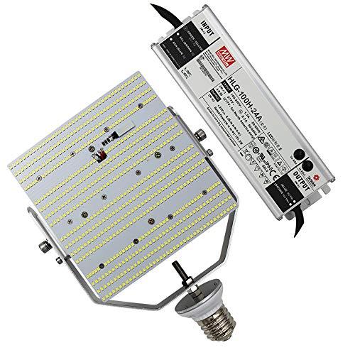 Led Street Light Kits in US - 6