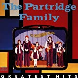 The Partridge Family - Greatest Hits