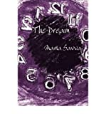 img - for [ [ [ The Dream [ THE DREAM ] By Savva, Maria ( Author )Jul-13-2011 Paperback book / textbook / text book