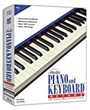 eMedia Piano and Keyboard Method v1 [Old Version]