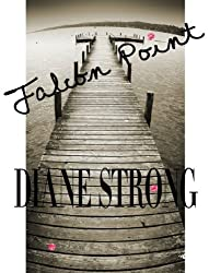 Falcon Point (Short Story, Suspense and Running) (Running Suspense Collection Book 2)
