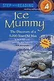 Ice Mummy