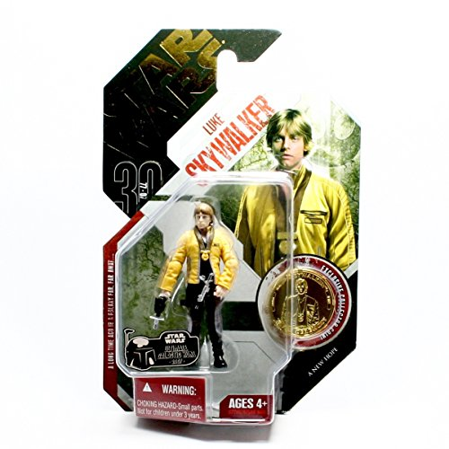 ultimate-galactic-hunt-gold-chase-piece-luke-skywalker-in-ceremonial-attire-a-new-hope-star-wars-30t