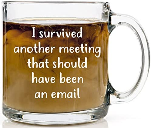Survived Another Meeting Lovers Birthday product image