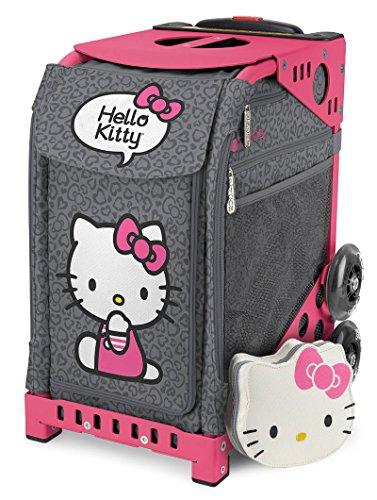 Hello Kitty Dance Bag - 2