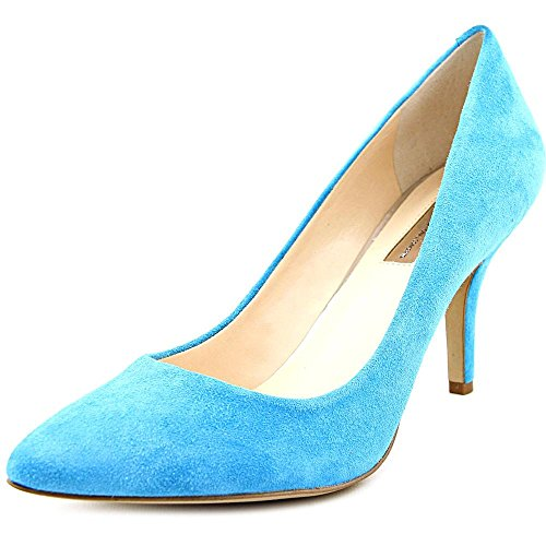Concepts Zitah Inc Womens International Bright Aqua Shoe 7qvTHq