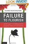 Failure to Flourish: How Law Undermin...