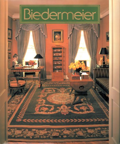 Biedermeier ()