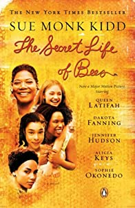 Books like the secret life of bees