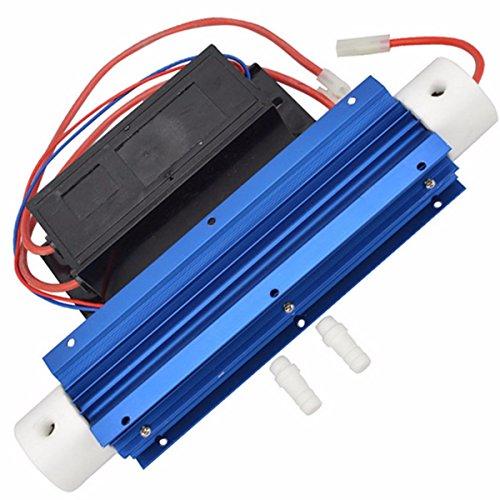 Amplifier Lotion - 9