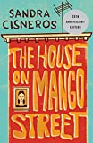 img - for The House on Mango Street book / textbook / text book