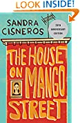 #8: The House on Mango Street