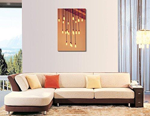 Beautiful Lighting Decor Vintage Style Home Deoration Wall Decor