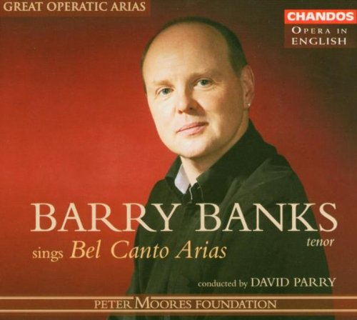 great-operatic-arias
