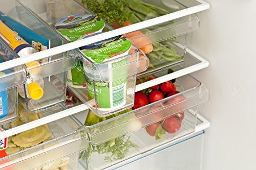 Kühlschrank Ordnung : Kühlschrank ordnung boxen a liebherr kühlschrank preisvergleich u