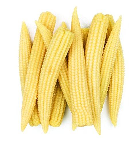 whole baby corn - 3