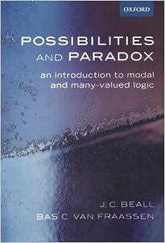 download Filosofia pratica e scienza politica