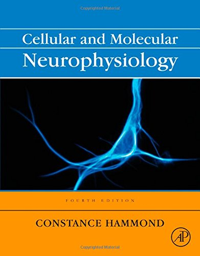 fourth edition,video review,molecular neurophysiology,cellular,(VIDEO Review) Cellular and Molecular Neurophysiology, Fourth Edition,
