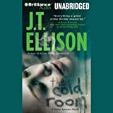 The Cold Room: Taylor Jackson Series