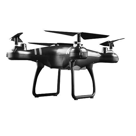 ZHEL Drone y cámara 500w HD fotografía, Principiante Mini ...