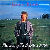 Running the endless mile (1986) / Vinyl record [Vinyl-LP]