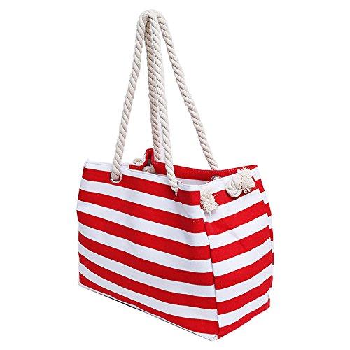 Luxury Shoulder Availcx Bag Purse Bag and Women Ladies Tote Business Handbag Large qf8qx7w4