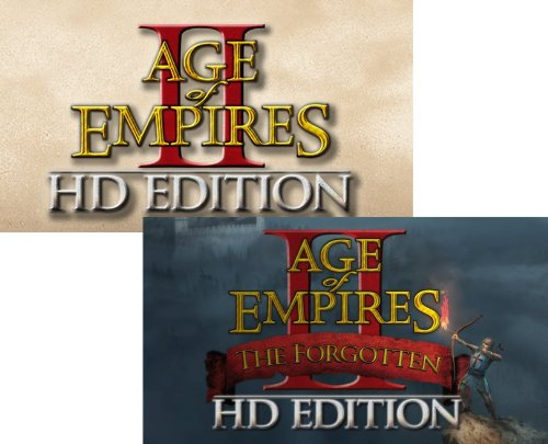 age of empires ii hd - 5