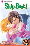 Skip Beat!, Vol. 29 (Skip Beat! Graphic Novel)