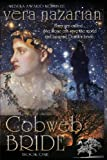 img - for Cobweb Bride book / textbook / text book