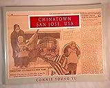 Chinatown, San Jose, U. S. A. 9780914139126