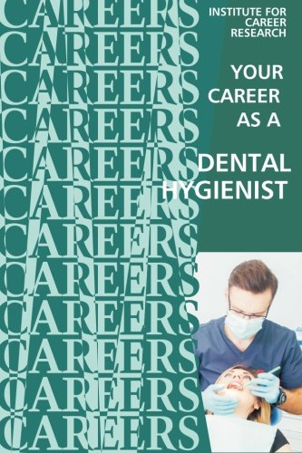 your-career-as-a-dental-hygienist-healthcare-professional