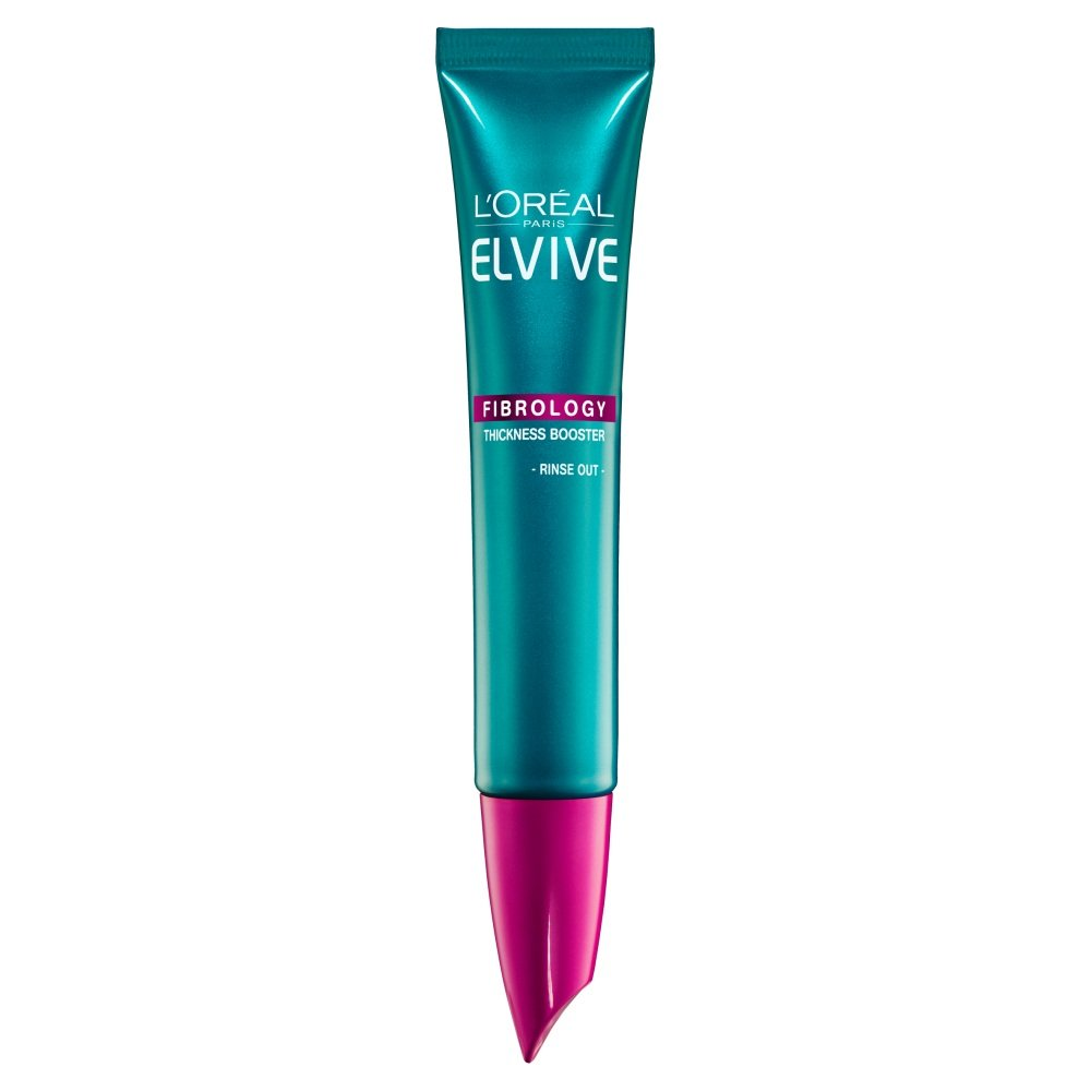 Elvive Fibrology Spessore Booster - 30 ml L' oreal Paris 3600522502623