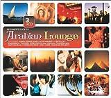 Beginners Guide to Arabian Lounge