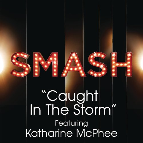 Caught In The Storm (Smash Cas...