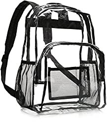 Image of the product AmazonBasics School that is listed on the catalogue brand of AmazonBasics.