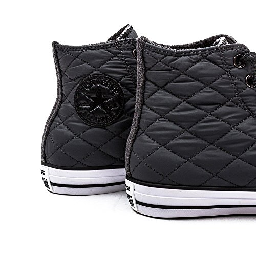 Converse All Quilted Textile para Star hombre Hi Wind Storm PSw76qxP