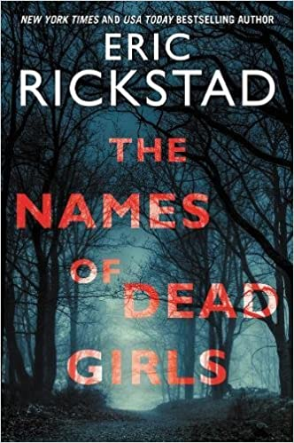 Image result for the names of dead girls