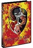 Jason Goes to Hell: The Final Friday (VIERNES 13 JASON SE VA AL INFIERNO, Spanien Import, siehe Details für Sprachen)