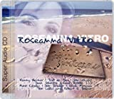 Tropical Postcards by Roseanna Vitro (2013-05-03)