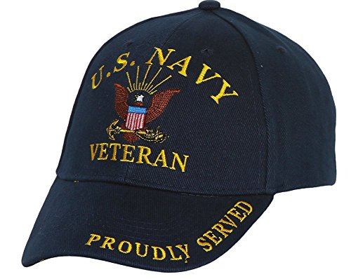 United-States-Navy-Proudly-Served-Navy-Adjustable-Cap