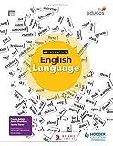 img - for WJEC Eduqas GCSE English Language Student's Book by Sarah Basham (2015-04-24) book / textbook / text book