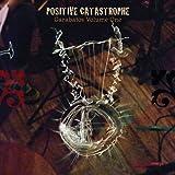 Positive Catastrophe Garabatos Volume One Other Swing