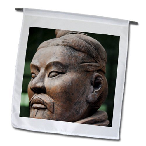 vwpics-china-life-size-model-of-a-terracotta-warrior-for-sale-xian-shaanxi-province-china-18-x-27-in