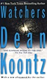 Watchers, Dean Koontz, 0425188809